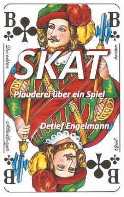 Skat - Plauderei über ein Spiel (eBook, ePUB)