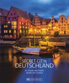 Secret Citys Deutschland (eBook, ePUB)