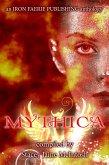 Mythica (Beyond Fantasy, #3) (eBook, ePUB)