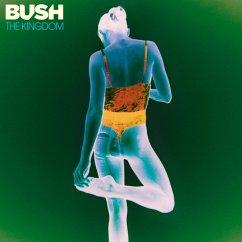 The Kingdom - Bush