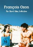 Francois Ozon - The Short Films Collection