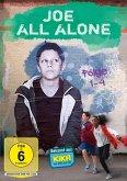 Joe All Alone - Folge 1-4