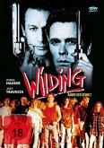 Wilding - Bande der Gewalt Limited Edition