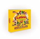 Latina Fever 03