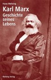 Karl Marx (eBook, PDF)