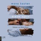 Dream Again - Again-Reihe, Band 5 (Ungekürzt) (MP3-Download)