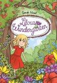 Lilous Wundergarten Bd.1 (eBook, ePUB)