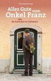 Alles Gute vom Onkel Franz (eBook, ePUB)