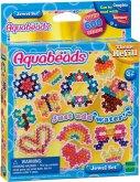 Aquabeads Glitzer Set mit 600 Perlen