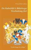 Die Rothschild & Bilderberger Verschwörung 2in1