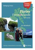 Bibliothek der unbekannten Länder: Färöer