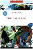 The Cat's Paw, mit 1 Audio-CD