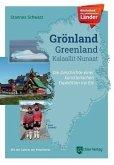 Bibliothek der unbekannten Länder: Grönland