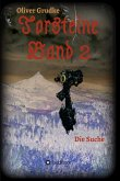 Torsteine Band 2 (eBook, ePUB)