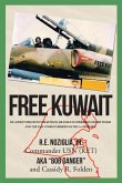 Free Kuwait (eBook, ePUB)