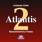 Atlantis 2 (MP3-Download)
