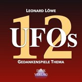 UFOs (MP3-Download)