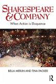 Shakespeare & Company (eBook, PDF)