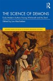 The Science of Demons (eBook, PDF)