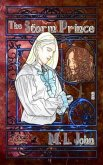 The Storm Prince (eBook, ePUB)