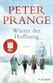 Winter der Hoffnung (eBook, ePUB)