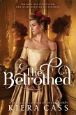 The Betrothed (eBook, ePUB)