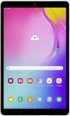 Samsung Galaxy Tab A 10.1 32GB schwarz