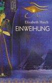Einweihung (eBook, ePUB)