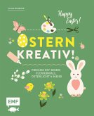 Ostern kreativ! (eBook, ePUB)