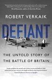 Defiant (eBook, ePUB)
