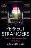 Perfect Strangers (eBook, ePUB)