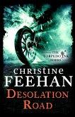 Desolation Road (eBook, ePUB)
