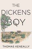 The Dickens Boy (eBook, ePUB)