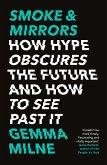 Smoke & Mirrors (eBook, ePUB)