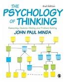 The Psychology of Thinking (eBook, PDF)