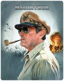 MacArthur - Held des Pazifik Limitierte Novobox Klassiker Edition