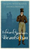 Edward Sinclairs Brautschau (eBook, ePUB)