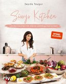 Sissys Kitchen (eBook, PDF)
