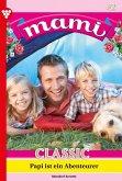 Mami Classic 42 - Familienroman (eBook, ePUB)