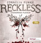 Steinernes Fleisch / Reckless Bd.1 (2 MP3-CDs)