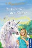 Das Geheimnis der Bienen / Sternenschweif Bd.66