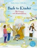 Bach für Kinder