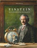Einstein / Mäuseabenteuer Bd.4