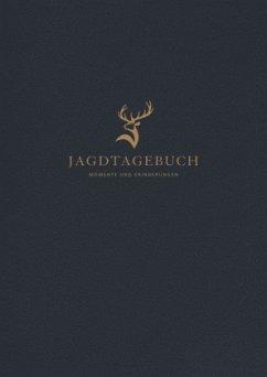 Jagdtagebuch - Deutscher Jagdverband, (DJV)