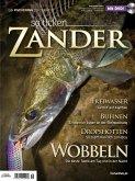 FISCH & FANG Sonderheft Nr. 45: So ticken Zander