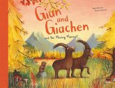Gian and Giachen and the Missing Marmot