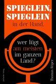 Spieglein, Spieglein in der Hand (eBook, ePUB)