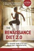The Renaissance Diet 2.0 (eBook, PDF)