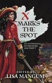 X Marks the Spot (eBook, ePUB)