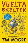 Vuelta Skelter (eBook, ePUB)